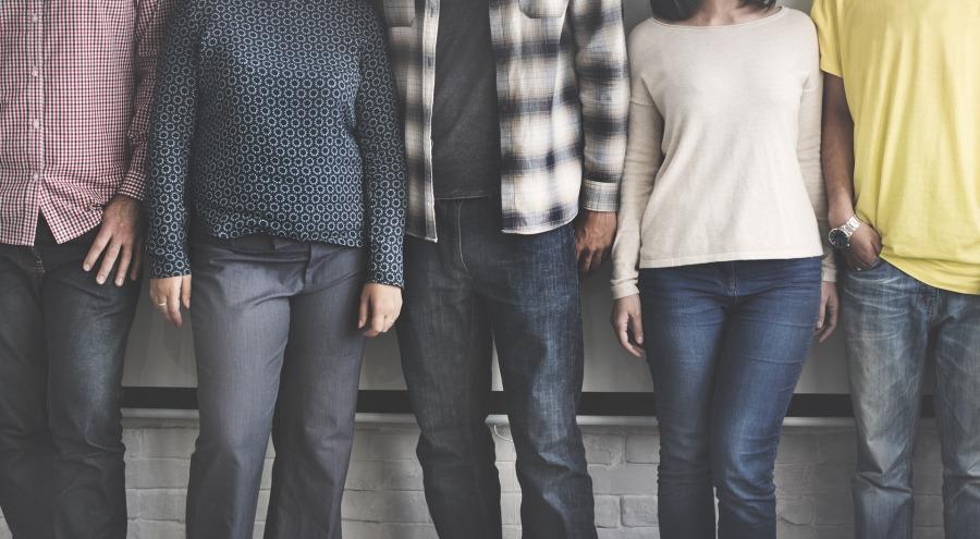 Work as a catalyst for millennialoutreach